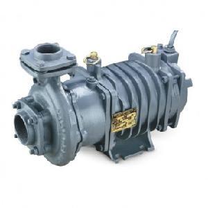Kirloskar KOS-520+ 5 HP Openwell Submersible Pump