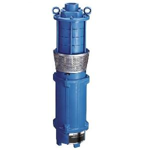 Crompton Cgvos4m35hb15 15 Hp Openwell Submersible Pump