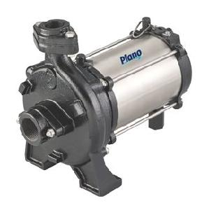 9e125ff5f887 Cri Plano100 1 Hp Horizontal Openwell Submersible Pump , For Lifting Water  From Undergroud Tanks