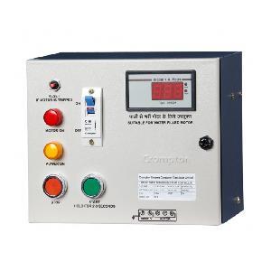 buy crompton 1 hp digital control panel for 4w 100w series ndcp1 cs