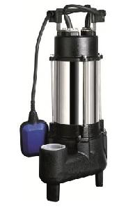Crompton Sewage Submersible Pumps STPM32 (3 HP)