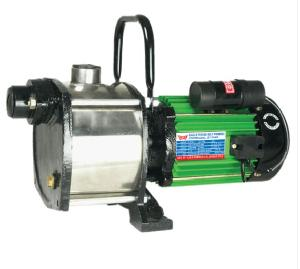 Ujala 1 Hp Shallow Well Jet Pump