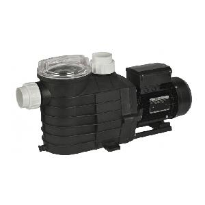 Crompton 1.5 Hp Swimming Pool Pump Spj 1.52