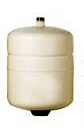 Shyms Capacity 24 Ltr Thermal Expansion Tank Stht24