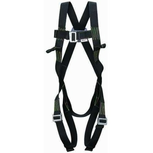 Udyogi Harness Eco Series Ub 102 Right-On Ub 102