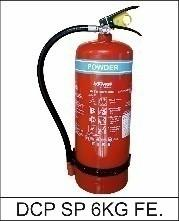 Map 90 Fire Extinguisher.Intime 6kg Abc Dry Chemical Powder Map 90 Fire Extinguisher Std6 90