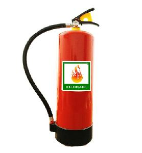 4p Abc Dry Powder Fire Extinguisher 25 Kg 4p-Abc-G25