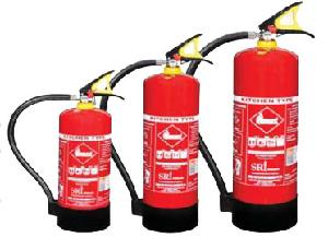 Buy OMEX 2 kg Kitchen Type Fire Extinguisher Online in India at Best ...