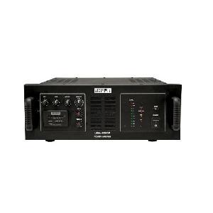 Buy Ahuja DJ & PA Power Amplifier 800W UBA-800DP Online in