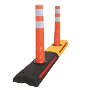 Pioneer Swift Ps 933 Centre Verge Or Lane Divider