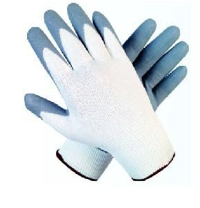 Buy Midas Safety NITRALON HAND GLOVES 6 to 11 GL 022 Online