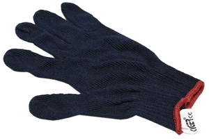 Tiger Knit Gloves  Pack Of 108 Pair C1032