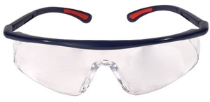Saviour Eysav-601 Transparent Safety Eyewear