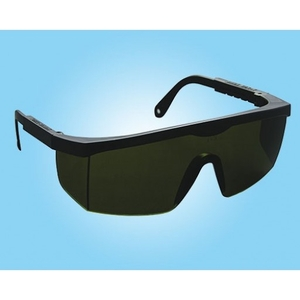 Venus G-730-Chc Astropec Anti Scratch Safety Glasses Pack Of 10