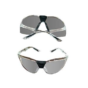 3d3c0df1ca0 Buy 3M Virtua V3 In Eye Protection Safety Goggle Pack of 2 Online in India  at Best Prices