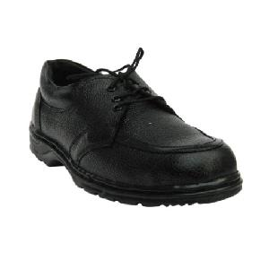 Safari Pro Trends U 8 No. Grey Steel Toe Safety Shoes