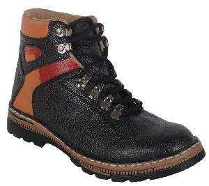 Rvy Hunk 10 Steel Toe Safety Shoes Size: 7