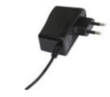Cp Plus Cp-Yps-Pa10-12a Adapter