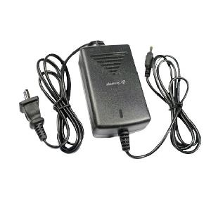 Secureye Power Adaptor Pa-12v1a