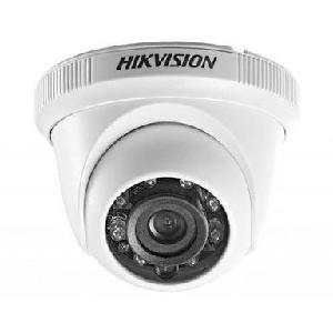 Hikvision Ds 2ce5adot Irp/Eco Cctv Accessories