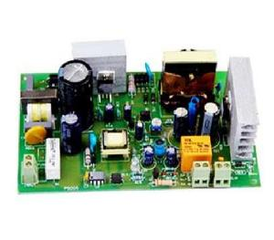Protek Ps0512c Switched Mode Power Supply 12vdc