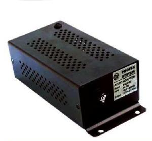 Protek Ps0224n Switched Mode Power Supply 24vdc
