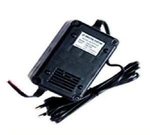 Protek Ps0324nac Switched Mode Power Supply 24vac