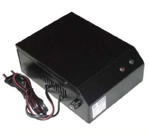 Protek Ps0212c Switched Mode Power Supply 12vdc