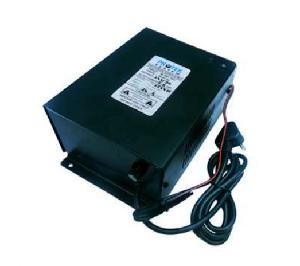 Protek Ps0524n Switched Mode Power Supply 24vdc