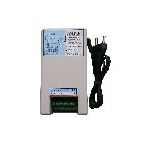 Voltaic 8 Channel Security Camera Power Supply
