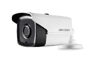 Hikvision 2mp Hd 1080p Exir Bullet Cctv Security Camera Ds-2ce16d7t-It5