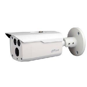 Dahua 2 MP HD Bullet Camera IR Distance 80 Mtrs  HAC-HFW1200DP