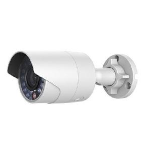 Buy HikVision DS 2CD 201P FI 1 3 MP IP Bullet Camera DS