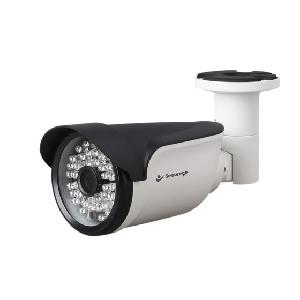Secureye 5mp Ip Bullet Cctv Security Camera Sip-5hd-W40