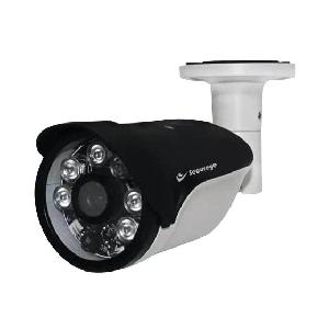 Secureye 5mp Ip Bullet Cctv Security Camera Sip-5hd-W100