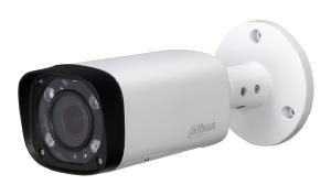 Dahua 3mp 1080p Ip Bullet Cctv Security Camera Hfw2320r-Zs-Ire6-S2
