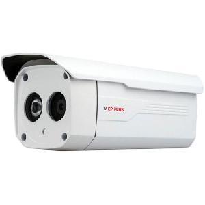 CP PLUS 2 MP Full HD IR Bullet Camera 50 Meter CP-UNC-TA20L5S-V2