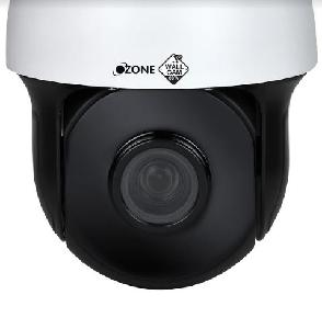 Ozone Wallcam Owc-P02-Ie20a7l47-846 2 Megapixel Ip Ptz Camera