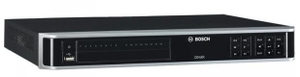 Bosch Resolution 960h 16 Channel Dvr 3000-16a000