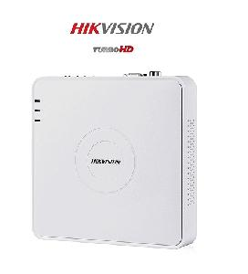 Buy HikVision 1080 P 8 Channel Turbo HD DVR DS-7108HGHI-F1