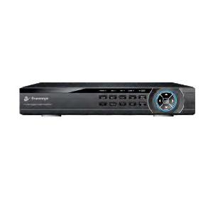 Secureye 1080p 8 Channel Dvr S-2h8c-1080p