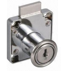 Buy Europa 5 Pin Key Security Drawer Lock 40 Keys Set Of 20 F175