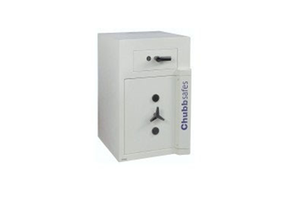Chubbsafes Deposit Safe Depository