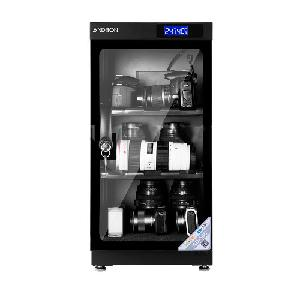 Andbon 50l Storage Electronic Dry Cabinet Ad-50c