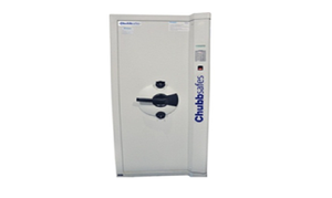 Chubbsafes High Security Safe Special