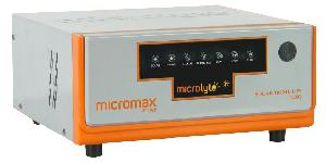 Micromax 1125va Off-Grid Solar Inverter
