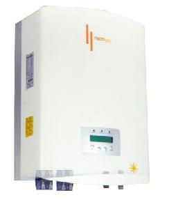 Micromax Invog50kw On-Grid Solar Inverter 50kw