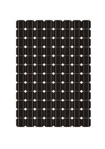 Solar India 230 Watt 12V Monocrystalline Solar Panel