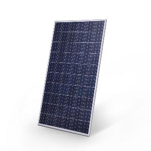 Powerhouse 150w 12v Polycrystalline Solar Panel Pwhp150