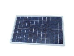 Solar Universe 10W Solar Panel